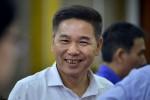 Cựu Phó giám đốc Sở GD&ĐT Sơn La khai bị mớm cung