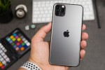 Giá iPhone 11 chạm đáy tại Việt Nam, 13 triệu đã có thể mua