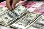 Ngày 17/10: Tỷ giá USD/VND tiếp tục nhích nhẹ