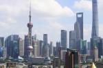 Tỷ lệ văn phòng bị bỏ không ở Trung Quốc cao kỷ lục 10 năm