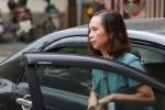 Cựu Phó giám đốc Sở GD-ĐT Hà Giang khóc kêu oan, VKS công bố loạt tin nhắn mật