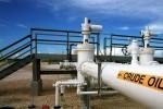 Giá dầu tăng mạnh khi căng thẳng Trung Đông tạm lắng dịu