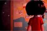 Malaysia cắt cảnh 'đường lưỡi bò' khỏi phim hoạt hình Abominable