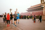 """Bốn biểu hiện """"thèm khát"""" Trung Quốc của CEO Facebook Mark Zuckerberg"""