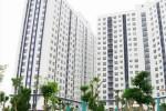 Bỏ quản lý vận hành chung cư khỏi danh sách kinh doanh có điều kiện: Gây loạn thị trường?
