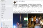 Người đi đường bị tài xế và phụ xe buýt hành hung: Lãnh đạo công ty lên tiếng