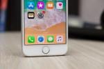 Chiếc iPhone nhiều người chờ đợi sẽ ra mắt đầu 2020