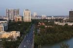 Giá chung cư tại TP.HCM cao hơn Hà Nội gần 28%