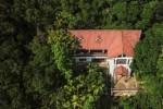 Hai khu biệt thự ở bán đảo Sơn Trà bị đề nghị điều tra
