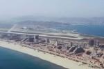 Mỹ muốn đầu tư vào khu nghỉ dưỡng Triều Tiên