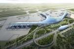 Bộ trưởng GTVT: Năm 2021, dự án sân bay Long Thành có thể khởi công