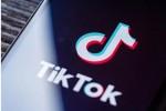 IS dùng TikTok làm công cụ tuyên truyền