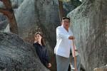 Phu nhân lãnh đạo Triều Tiên tái xuất sau khi vắng mặt suốt 4 tháng