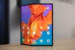 Smartphone màn hình gập Mate X của Huawei cuối cùng cũng chính thức ra mắt, giá 2.400 USD
