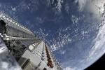 SpaceX sẽ cung cấp internet vệ tinh trên toàn thế giới vào giữa năm 2020