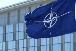 Thượng viện Mỹ phê chuẩn Cộng hòa Bắc Macedonia gia nhập NATO