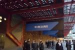 Samsung vừa khoe một loạt thành tựu về bộ xử lý, bộ nhớ và công nghệ 5G