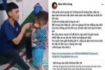 Ông bố đánh con: Tôi không yêu cầu công an xử lý Đàm Vĩnh Hưng