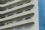 Phó phòng Kế toán ĐH Sư phạm Kỹ thuật Vinh rơi từ tầng 8 khách sạn thiệt mạng