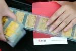 Ngày 26/10: Thị trường vàng chững giá