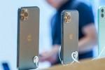 Giá iPhone 11 Pro Max xách tay xuống dưới 30 triệu đồng