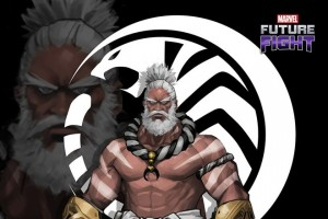 Marvel ra mắt siêu anh hùng đại diện cho VN nhưng mặc trang phục TQ