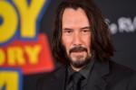 """Thực hư chuyện Keanu Reeves tham gia loạt bom tấn """"Fast & Furious"""""""
