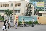 TP.HCM: Phê duyệt dự án BV đa khoa khu vực Thủ Đức 1.915 tỉ đồng