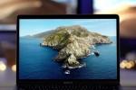 macOS Catalina 10.15.1 hỗ trợ biểu tượng cảm xúc mới và AirPods Pro