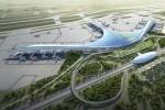 Phó Thủ tướng: Quyết khởi công sân bay Long Thành đầu năm 2021
