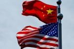WTO cho phép Trung Quốc áp thuế hàng Mỹ