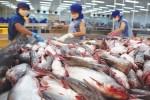 Mỹ chính thức công nhận hệ thống an toàn thực phẩm cá da trơn của Việt Nam