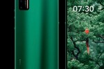 TikTok sản xuất điện thoại riêng với chip Snapdragon 855+