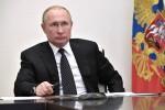 """Ông Putin bất ngờ """"trảm"""" một loạt tướng lĩnh cấp cao"""