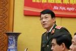 Thứ trưởng Bộ Công an Lương Tam Quang: Đã xác định danh tính hơn 10 trường hợp trong 39 người chết tại Anh là người Việt