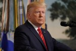 Nguy cơ Trump lặp lại sai lầm của Obama