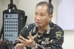 Trung Quốc bị tố cản trở máy bay Philippines trên Biển Đông