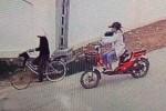 Phẫn nộ lời khai của nghi phạm sát hại bé gái học lớp 6 ở Nghệ An