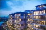 Khu Nam TP.HCM hút các dự án bất động sản