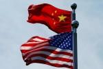 Nhà Trắng lục đục về dỡ thuế với Trung Quốc