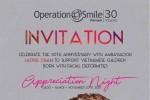 Operation Smile: Không tổ chức bất cứ hoạt động nào có sự tham gia của Thành Long