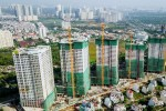 Sắp hết năm 2019, BĐS hai thành phố lớn nhất nước diễn biến thế nào?