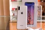 """""""iPhone mini"""" Trung Quốc """"đội lốt"""" hàng Thái Lan"""