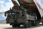 Mỹ tiếp tục dọa trừng phạt Thổ Nhĩ Kỳ