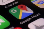 Người dùng Google Maps có thể chỉnh sửa hồ sơ công khai cá nhân