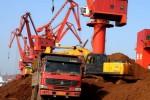 Trung Quốc tăng cường sản xuất đất hiếm để gạt bỏ đối thủ cạnh tranh Mỹ