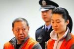 """""""Đệ nhất quan tham Bắc Kinh"""" vơ vét của công, cung phụng tình trẻ"""