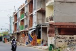 Địa ốc Đồng Nai: Thận trọng trước cơn sốt mới