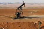 """Ngoại trưởng Nga nói Mỹ âm mưu """"cướp"""" dầu của Syria"""