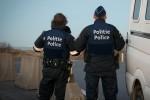 Công dân Bỉ gốc Việt lĩnh án 37 tháng tù vì liên quan đến buôn người